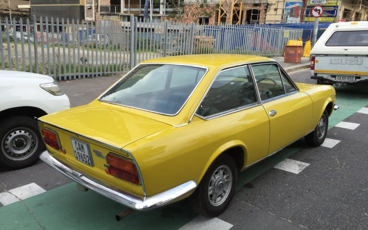 1969 Fiat 124 Coupe (7)