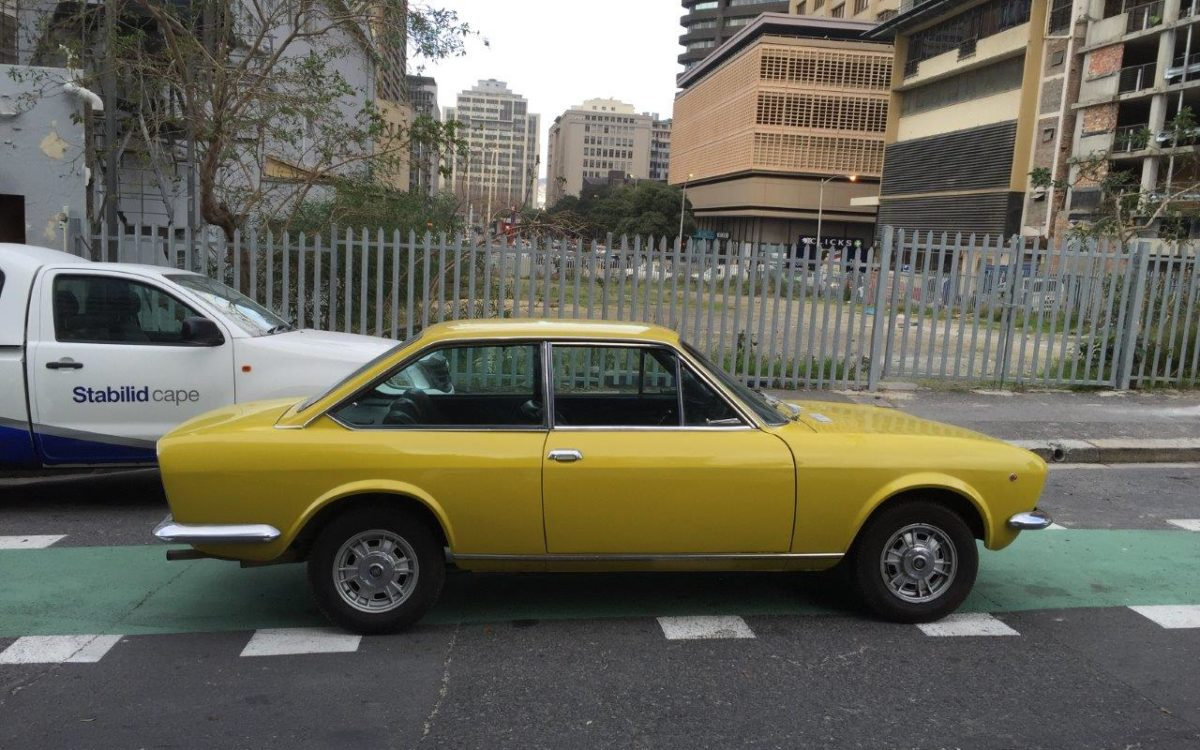 1969 Fiat 124 Coupe (8)