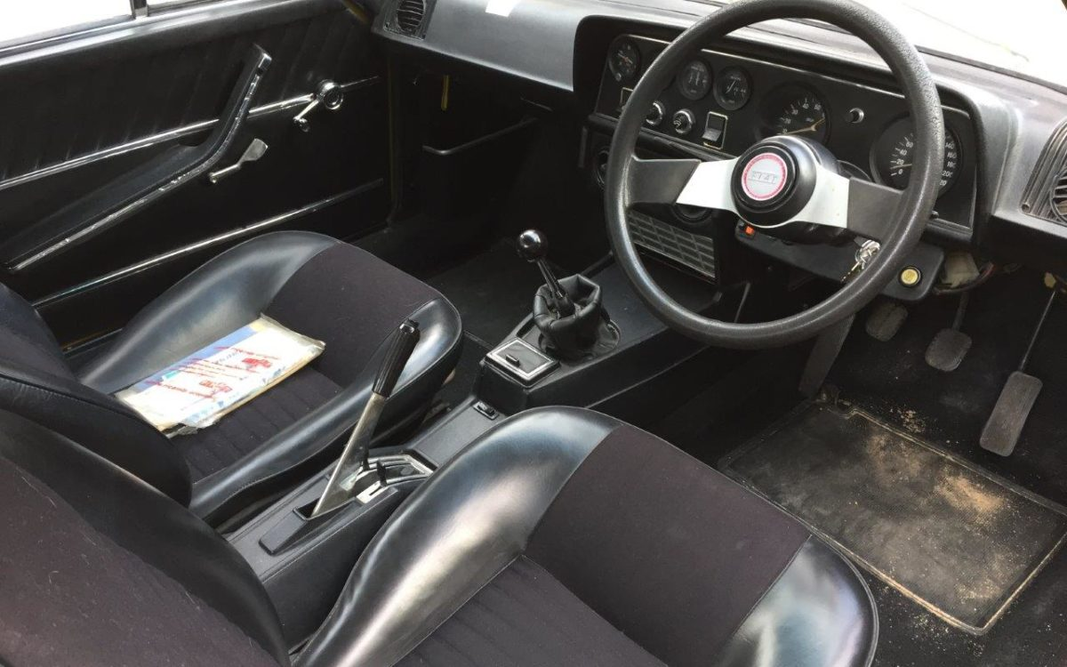 1969 Fiat 124 Coupe (9)